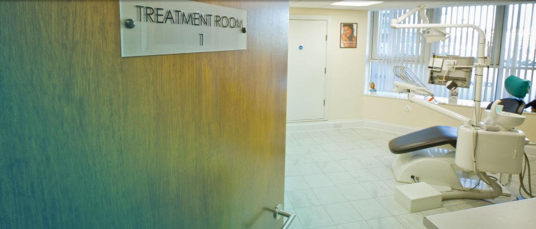 dental-treatment-room-banner